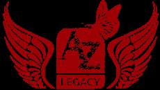 Aliza Zara Legacy