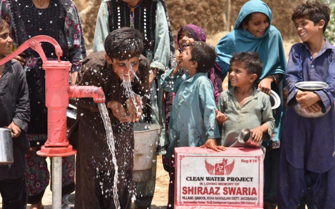 Water wells in Pakistan (small)